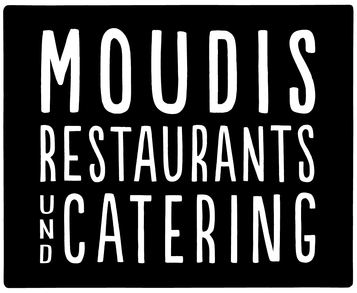 MOUDIS Restaurants & Catering in Zürich