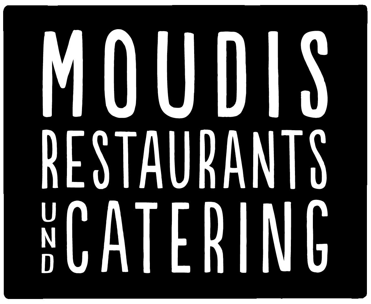 MOUDIS Restaurants & Catering in Zürich